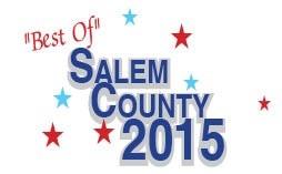 best of salem